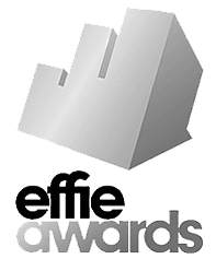 Effies Silver Award
